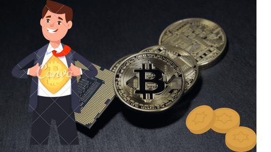 Crypto Coin Explorer